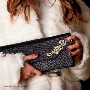 کیف دستی مادرم یکتای عشق