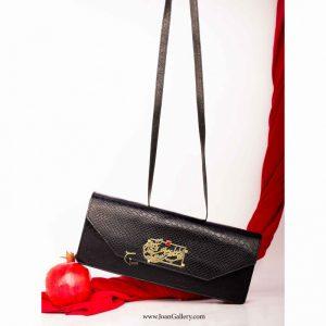 کیف دستی شب عشق