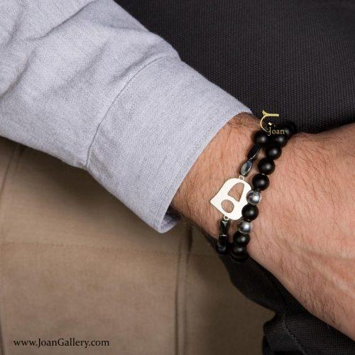 دستبند ه نیمانی