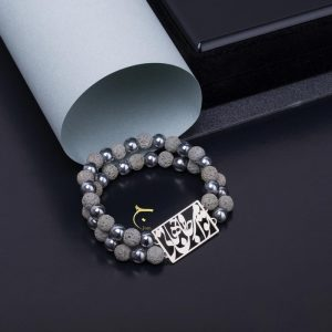 دستبند تو مرا جان و جهانی ۲